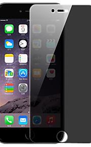 Защитная плёнка для экрана Apple для iPhone 6s iPhone 6 1 ед. Защитная пленка для экрана