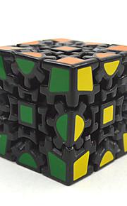 Rubiks terning Udstyr 3*3*3 Let Glidende Speedcube Magiske terninger Puslespil Terning Professionelt niveau Hastighed Gave Klassisk &
