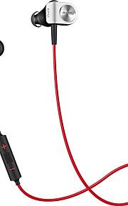 Meizu EP-51 Sports Bluetooth In-ear Earbuds wireless HiFi Music APT-X Noise Cancelling