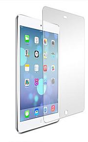 Képernyővédő fólia mert Apple iPad Air PET 1 db Kijelzővédő fólia High Definition (HD) / Ultravékony