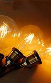 g125led 2W 2300K теплый желтый 2700K теплый белый энергосберегающие лампочки, чтобы сохранить власть