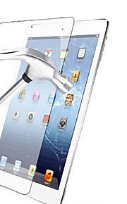 Képernyővédő fólia Apple mert iPad Air 2 PET 1 db Kijelzővédő fólia Ultravékony