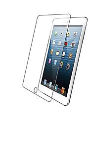 Displayschutzfolie für Apple iPad Air Hartglas 1 Stück Vorderer Bildschirmschutz High Definition (HD) / Explosionsgeschützte