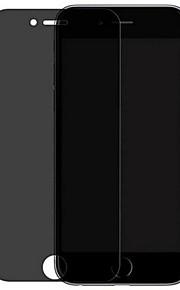 Защитная плёнка для экрана Apple для iPhone 6s iPhone 6 iPhone SE/5s 1 ед. Защитная пленка для экрана