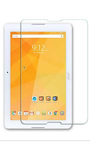 9h vidrio templado película de protector de pantalla para Acer Iconia un 10 b3 b3-a20 a20 a5008