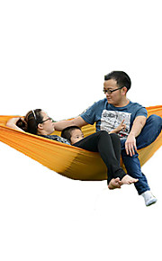 Naturehike 1 person Hammock Camping Tent Fold Tent Portable Foldable for Beach Camping Outdoor Canvas CM