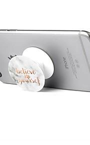 uchwyt na biurko uniwersalny uchwyt na telefon uchwyt stojak regulowany stojak 360 ° uniwersalny uchwyt na telefon komórkowy z poliwęglanu