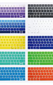 실리콘 키보드 커버 용 13.3 '' 15.4 '' 터치 기능의 신상 맥북 프로13인치 터치 기능의 신상 맥북 프로15인치