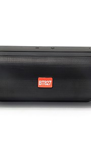 Bluetooth Draadloze bluetooth speakers
