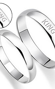 Spersonalizowane Prezent-Rings--
