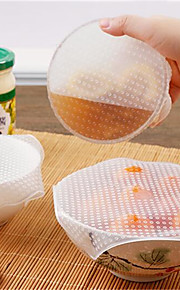 Utensílios de cozinha Aço Inoxidável Alta qualidade Para utensílios de cozinha Conjuntos de ferramentas para cozinhar 4pçs
