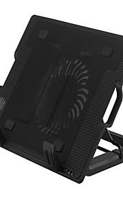 Pad de refroidissement pour ordinateur portable 35cm