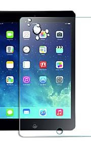 Képernyővédő fólia mert Apple iPad Mini 3/2/1 Edzett üveg 1 db Kijelzővédő fólia High Definition (HD) / Robbanásbiztos