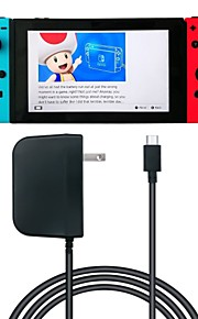 TNS-869 Cable and Adapters for Nintendo Switch Wired #