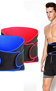 Hip & Waist Support Padding Support Tactical Belt Belt Yoga Running/Jogging Exercise & Fitness Gym Running Slim Easily Adjustable Stress