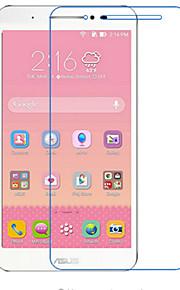 PET Displayschutzfolie für ASUS Tablette Other Vorderer Bildschirmschutz High Definition (HD)