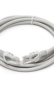 3m rj45 kabel sieciowy rj45for laptop pc