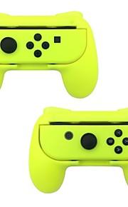 Вентиляторы и подставки Для Nintendo Переключатель