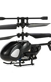 GW 601 2KN RC Fly Klar Til Brug Fjernstyret Quadcopter