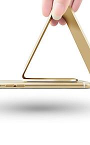 데스크 모바일폰 태블릿 마운트 스탠드 홀더 미끄럼방지 매트 유니버셜 중력 유형 보유자