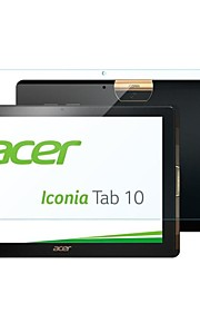 Screen Protector ACER Tablet for PET 1 pc High Definition (HD)