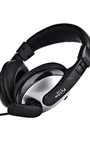 kubite t155 hifi słuchawki audio słuchawki komputerowe