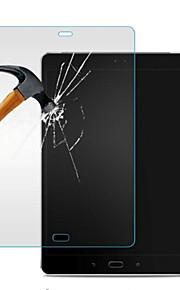 Protetor de Tela para Other Vidro Temperado Protetor de Tela Frontal Dureza 9H