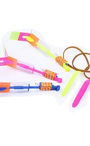 הוביל מתח מתח רליבר צעצועים חידוש 1 חתיכות
