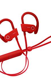 אוזניות אוזניות אלחוטיות אוזניות אלחוטיות&אוזניית כושר מובנית אוזניות Bluetooth