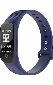 banda de mgcool 4 pulseira inteligente monitorador de sono sensor de sensor g sensor sensor g sensor de frequência cardíaca