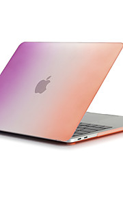 MacBook Etuis pour MacBook Pro 13 pouces MacBook Pro 15 pouces MacBook Air 13 pouces MacBook Air 11 pouces Macbook MacBook Pro 15 pouces