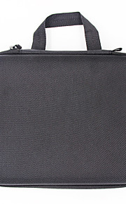 Walkie Talkie Two Accessories Way Radio Case For BAOFENG UV-82 UV-82L82 UV-8D Protable Hunting Bag Travel Carry Handbag Storage Box