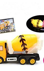 LED освещение Строительная техника Игрушки Другое Праздник Транспорт День рождения Музыка Новый дизайн Куски