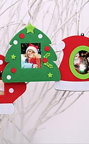 1st Jul juldekorationForHoliday Decorations 20*17*2