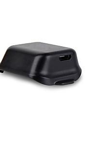 För Samsung Galaxy Gear Passar R380 Dock Laddare 5v 0.18a