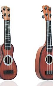Toy Instruments Legetøj Musik Instrumenter Stk. Ikke specificeret Gave