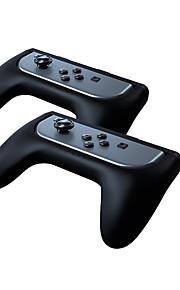switch Other Rattar för Nintendo Switch 0 Gaming Handtag Övrigt > 480