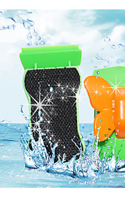 Akvarium Rengöring Verktyg Magnet Plastik