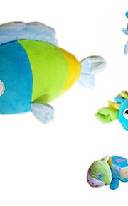 Zabawki Zabawki Rybki żółw Hippocampus Animals Opowieści na dobranoc Animals Żółwiowy Dla dorosłych 1 Sztuk
