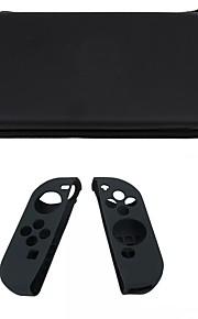 Switch Other Taschen, Koffer und Hüllen für Nintendo-Switch 0 Schutz Andere > 480