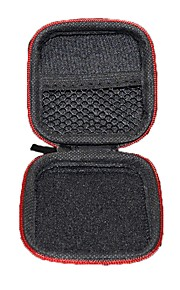 KZ   Headphone pack Cortical receiving box Neutral headphone pack is packed with anti-shock proof