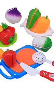 Kjøkkenvaske Toy Leketøy # Familie PP+ABS Alle Gave 1pcs