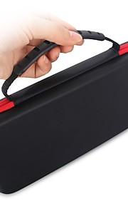 switch C-tyypin Laukut, kotelot ja suojukset Käyttötarkoitus nintendo Switch Laukut, kotelot ja suojukset Käsilaukut > 480H C-tyypin 0cm