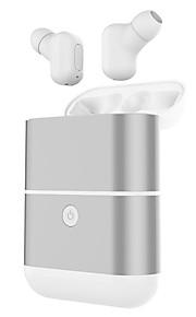 λαμπρό x2 αθλητικό ακουστικό στο αυτί tws ασύρματο bluetooth ipx5 αδιάβροχο στερεοφωνικά ακουστικά