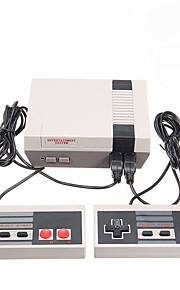 Audio and Video Audio IN Controllers Cable and Adapters Joystick - Sega Games Gaming Handle Wired Power Interface TV Out >480