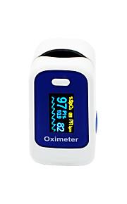 Factory OEM Monitor ciśnienia krwi DB12 na Mężczyźni i kobiety Styl MIni / Lampka zasilania / Projekt ergonomiczny / Lekki i wygodny