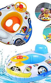 Beach Theme Water Balloons New Design / Parent-Child Interaction PVC / Vinyl 1pcs Toddler All