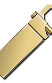 Ants 8GB minnepenn USB-disk USB 2.0 Metall M105-8