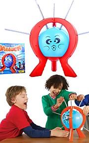Balloon / Gags & Practical Joke Creative Funny Adults / Teenager Gift