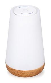 1pc LED Night Light Warm wit USB Aanbiddelijk 5 V